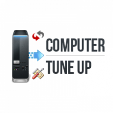 Computer Tune-up