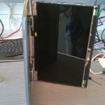 ultrabook 3